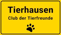 Tierhausen.de